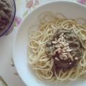 Ricette di pasta con il pesto