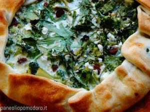 torta-salata-broccoli-feta