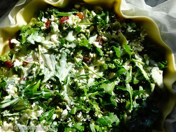 torta-salata-broccoli-feta-crema