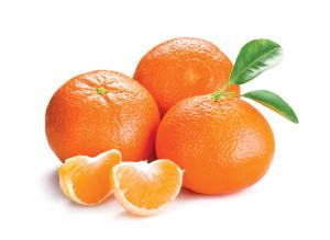 clementine o mandarancio