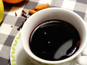 ricetta vin brulè