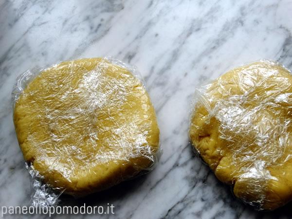 torta-di-mele-irlandese-pasta