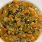 Zuppa ribollita