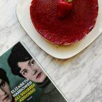 Le 10 ricette letterarie più lette nel blog