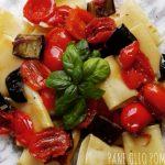 Pasta con le melanzane, 5 ricette per l'estate