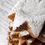 5 ricette facili con avanzi di pandoro
