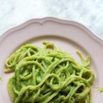 Pesto di zucchine, ricetta con gallery